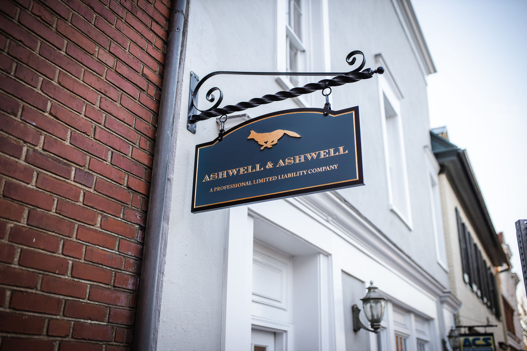 Ashwell Ashwell Top VA Attorneys 18